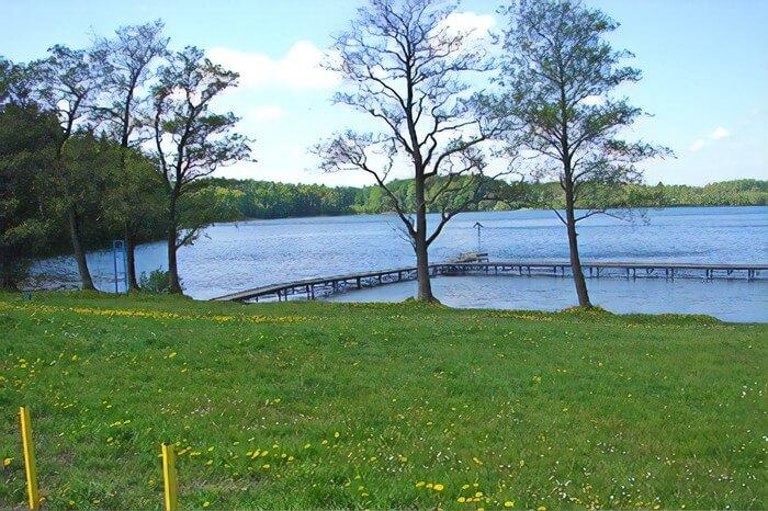 jezioro białe domki do wynajęcia, jezioro białe domki letniskowe